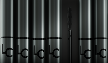 Lashcode Mascara – Grow Beautiful